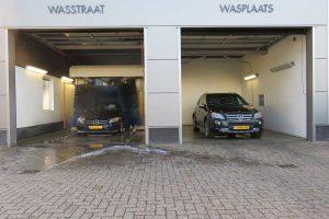 wasstraat1